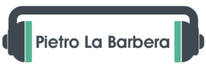 Pietro La Barbera